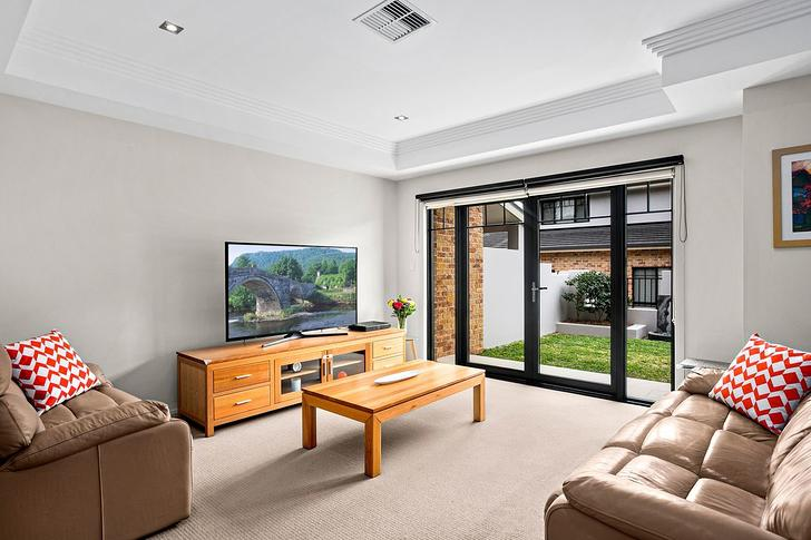 10/10-14 Marion Street, Gymea 2227, NSW Townhouse Photo
