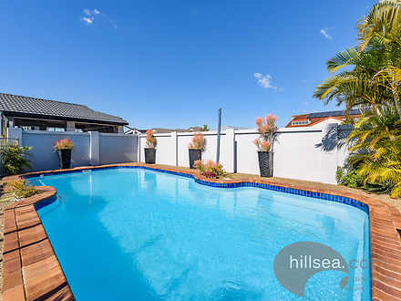 45 Walter Raleigh Cresent, Hollywell 4216, QLD House Photo