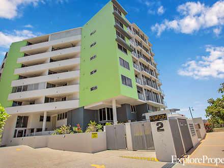 503/2 Nelson Street, Mackay 4740, QLD Unit Photo