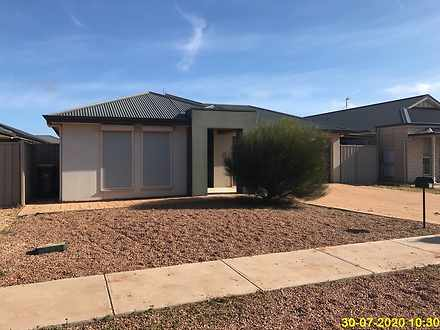 10 Jensen Avenue, Whyalla Jenkins 5609, SA House Photo
