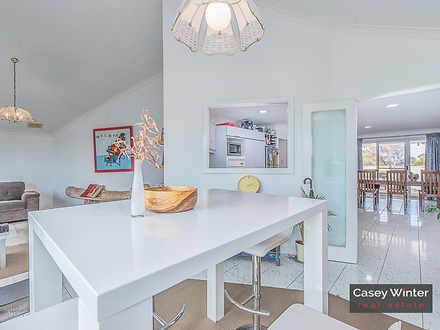 6A Biscay Close, Ocean Reef 6027, WA House Photo