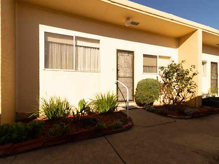 2/40 Vincent Street, Edithvale 3196, VIC Unit Photo