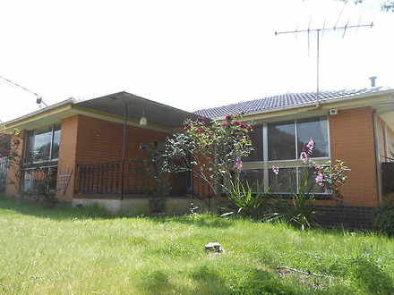 37 Monash Crescent, Clayton South 3169, VIC House Photo