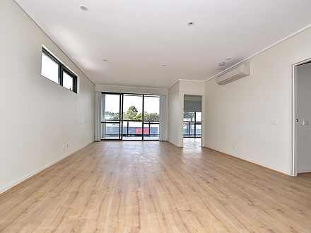 18/280 Blackburn Road, Glen Waverley 3150, VIC Apartment Photo