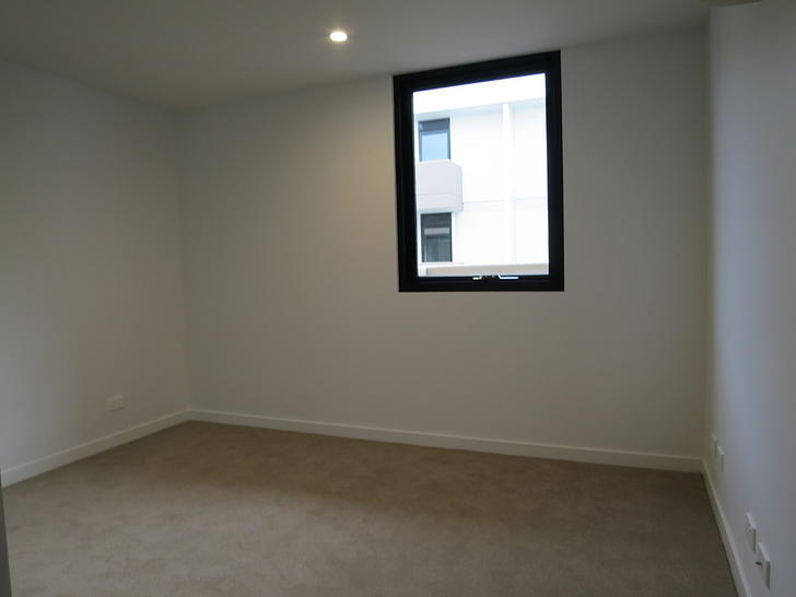501/70 Batesford Road, Chadstone 3148, VIC Apartment Photo