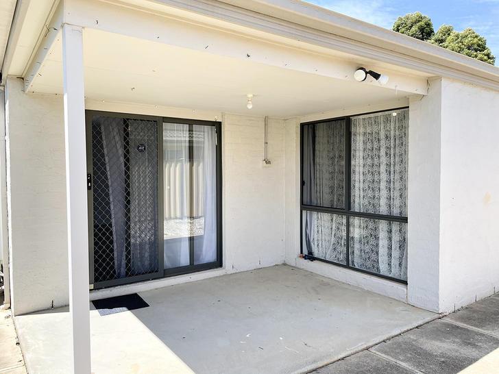 4 Inglewood Drive, Burnside Heights 3023, VIC House Photo
