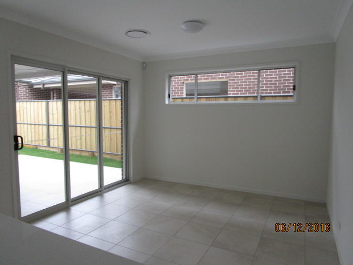 64 Ballymore Avenue, North Kellyville 2155, NSW House Photo