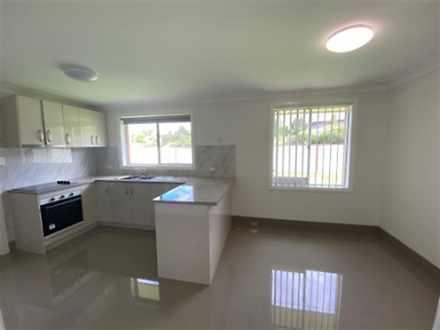 91 Palmerston Road, Mount Druitt 2770, NSW House Photo