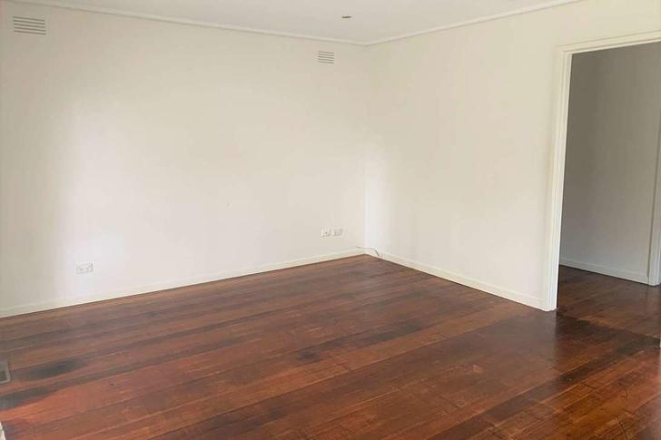 3/127 Balwyn Roadfacing Gordon Street, Balwyn 3103, VIC Unit Photo