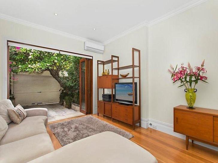 120 Probert Street, Newtown 2042, NSW House Photo