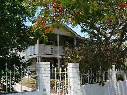 10 Headfort Street, Greenslopes 4120, QLD House Photo