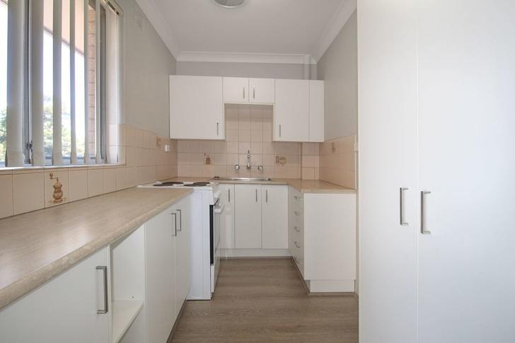8/15 Devlin Street, Ryde 2112, NSW Unit Photo