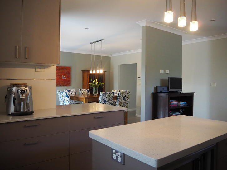 5 Gregory Place , Orange 2800, NSW House Photo