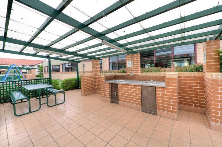 59/18-20 Knocklayde Street, Ashfield 2131, NSW Unit Photo