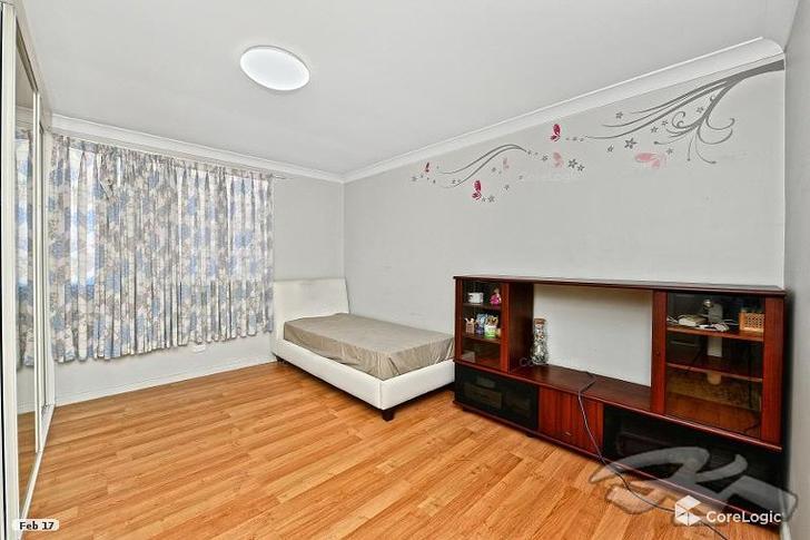 88 Juno Parade, Greenacre 2190, NSW House Photo