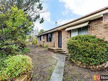 1 Napper Place, Charnwood 2615, ACT House Photo