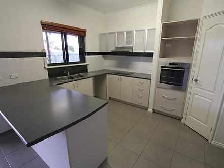 13A Corboys Place, South Hedland 6722, WA House Photo