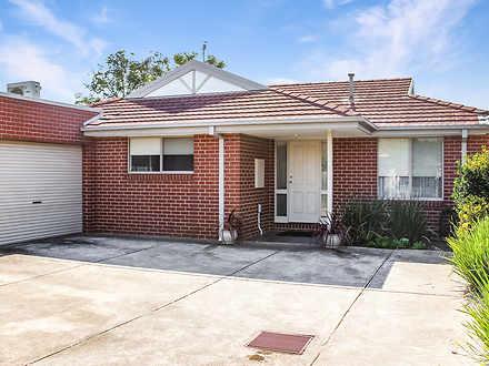 2/46 Giddings Street, North Geelong 3215, VIC Townhouse Photo