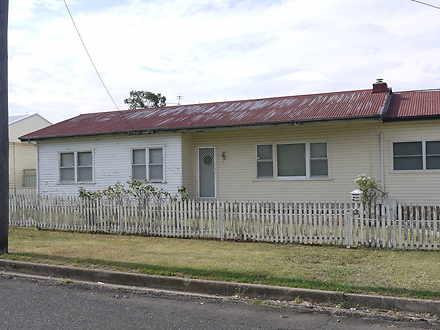 3 Degance Street, Tamworth 2340, NSW House Photo