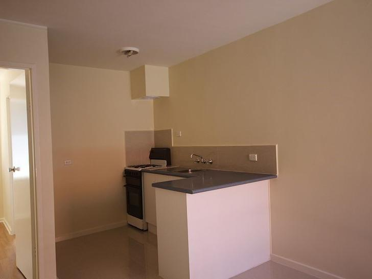 3/13 Owen Street, Footscray 3011, VIC Apartment Photo