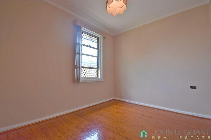 74 Belar Avenue, Villawood 2163, NSW House Photo