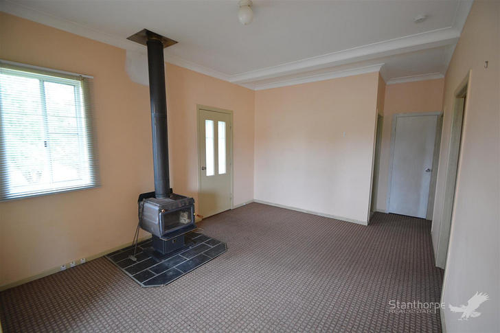 7A Manor Street, Jennings 4383, NSW House Photo