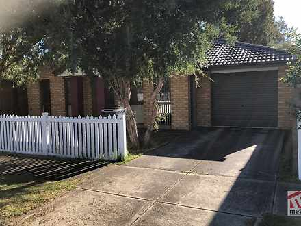 6A Madden Street, Seaford 3198, VIC Unit Photo