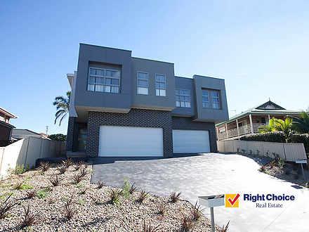 7 Quokka Drive, Blackbutt 2529, NSW Duplex_semi Photo
