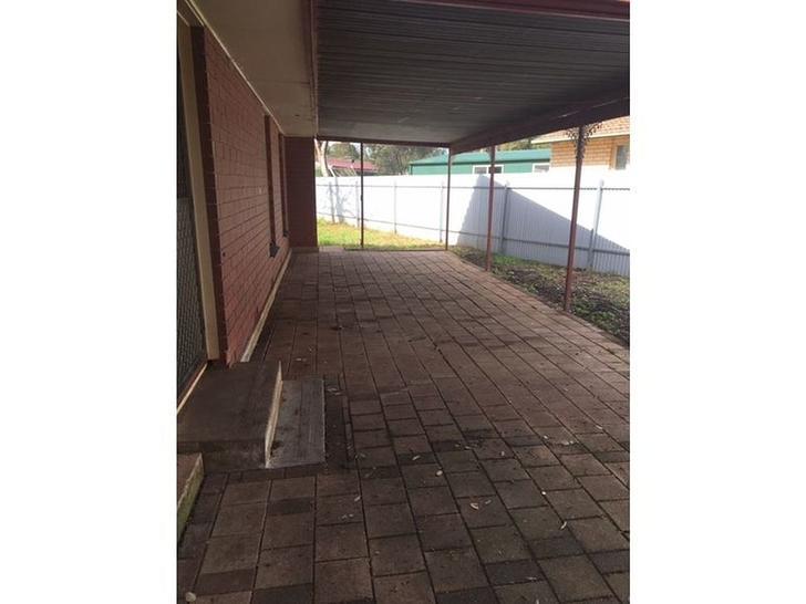 46 Alawoona Road, Munno Para 5115, SA House Photo