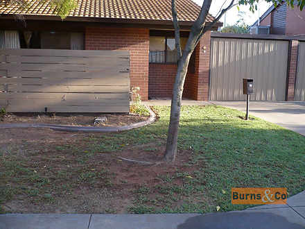 2 Paperbark Court, Mildura 3500, VIC Unit Photo