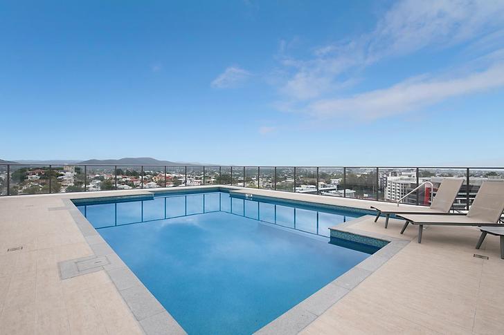 ID:21070244/31 Musk Avenue, Kelvin Grove 4059, QLD Apartment Photo