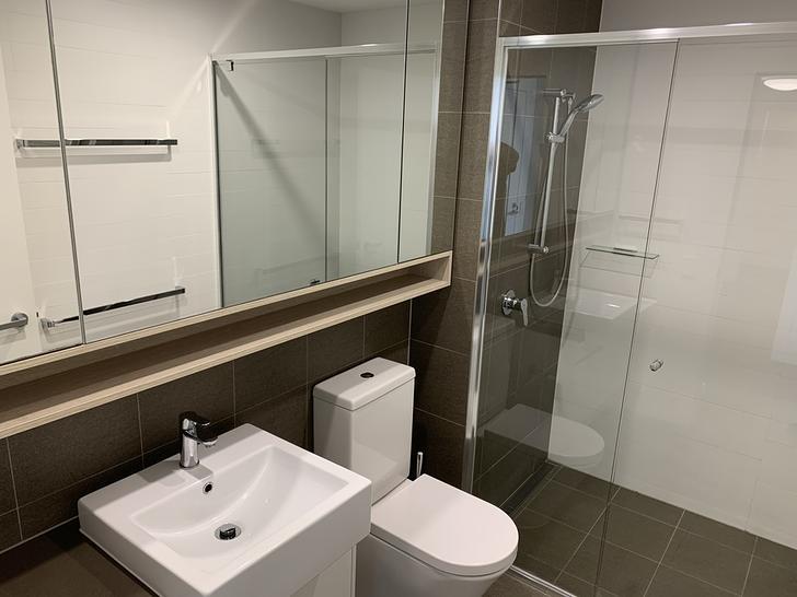ID:21070264/31 Musk Avenue, Kelvin Grove 4059, QLD Apartment Photo