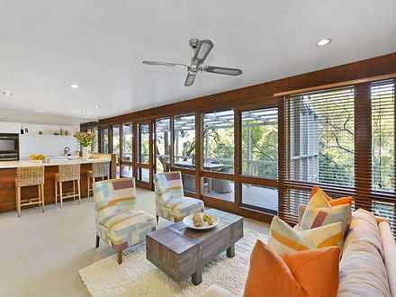 34A Jendi Avenue, Bayview 2104, NSW Townhouse Photo