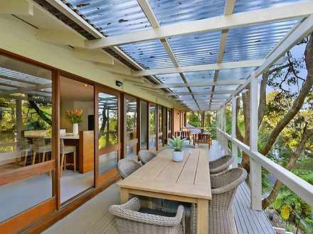 34A Jendi Avenue, Bayview 2104, NSW Duplex_semi Photo