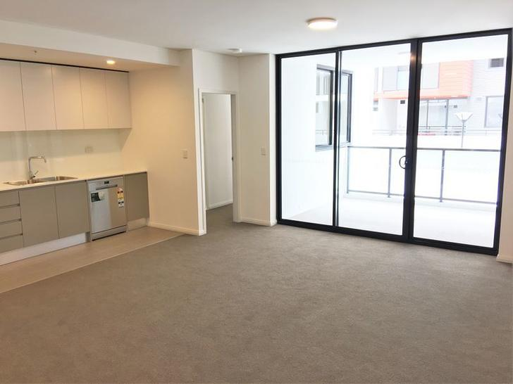 211B/2 Charles Street, Canterbury 2193, NSW Unit Photo