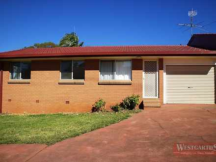 2/52 Hoey Street, Kearneys Spring 4350, QLD Unit Photo