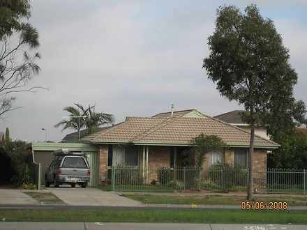337 Childs Road, Mill Park 3082, VIC House Photo