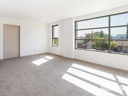 11/548 Liverpool Road, Strathfield South 2136, NSW Apartment Photo