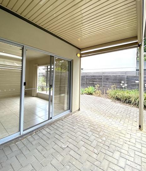 12A Randolph Avenue, Parkside 5063, SA Townhouse Photo