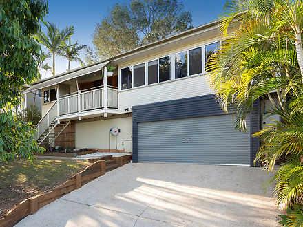29 Moolingal Street, Jindalee 4074, QLD House Photo