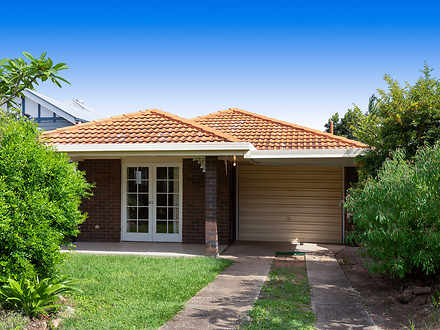 21 Chancellor Street, Sherwood 4075, QLD House Photo