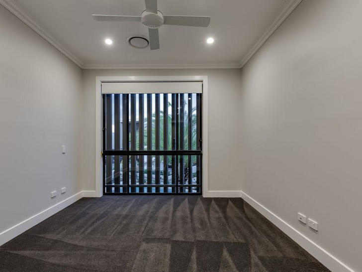 23/22 Crescent Way, Hendra 4011, QLD Townhouse Photo
