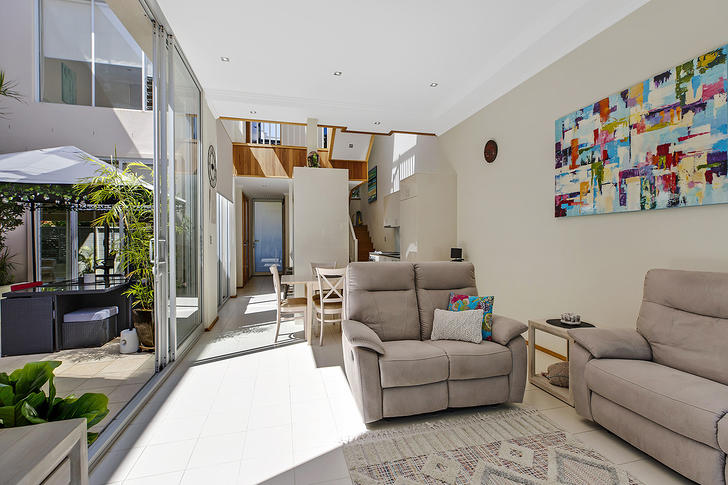 2/49-53 Hutton Road, The Entrance North 2261, NSW Townhouse Photo