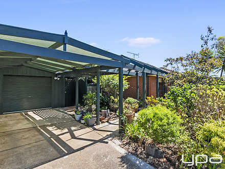 4 Connor Street, Bacchus Marsh 3340, VIC House Photo