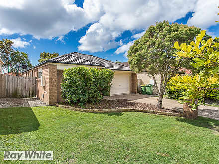 19 Cheviot Street, North Lakes 4509, QLD House Photo
