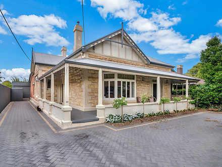 40 Pier Street, Glenelg South 5045, SA House Photo