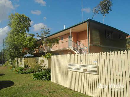 6/6 Childs Street, Clayfield 4011, QLD Unit Photo