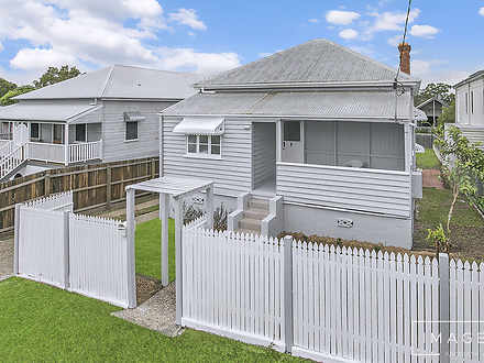 11 Marne Road, Albion 4010, QLD House Photo
