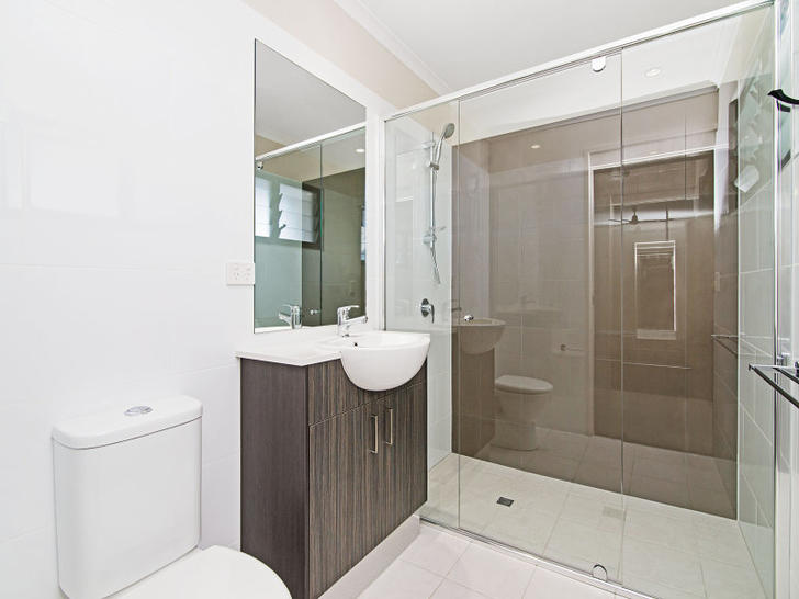 15/11 Malabar Court, Larrakeyah 0820, NT Apartment Photo