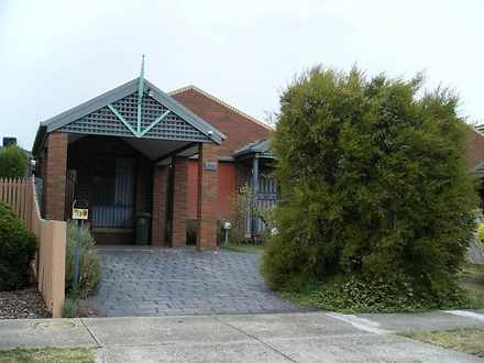 1/2 Rule Close, Mill Park 3082, VIC House Photo